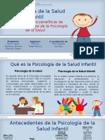 02.Charla Practica Clinica 1 Final