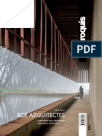 El Croquis 190_RCR_2012_2017 - El Croquis.pdf