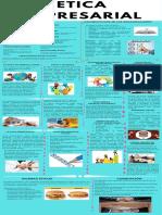Infografia Ética Empresarial (1)