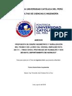 Tesis PUCP - Franco Delzo_Anexos.pdf