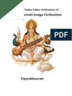 The_Script_Of_Indus_Valley_Civilisation-.docx