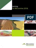 Tutorial Micromine 2018.pdf