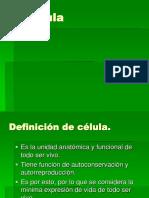 celula_eucariota.ppt