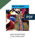 Lección 2 -IMATAQ SHUTINKI RK.pdf