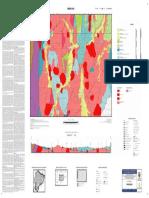 2.2.- Hoja geológica Paquisha - 2017.pdf