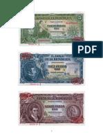 monetario