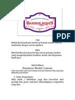Barbershop_Business_Model_Canvas.docx