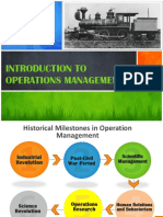 INTRODUCTION TO OPERATIONS MANAGEMENT.pptx