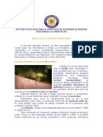west-nile_13504ro.pdf
