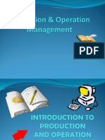 introduction-and-overview.ppt