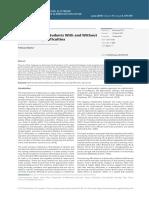 math journal article 2