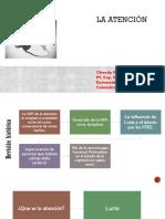 Copia de NEUROPSICOLOGÍA DE LA ATENCIÓN - copia - copia.pdf