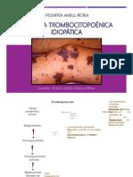 prpuratrombocitoponicaidioptica-170517135830
