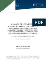 DER_116 (1).pdf