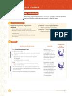 colombia 1.pdf