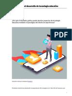 diseno-ux-en-el-desarrollo-de-tecnologia-educativa.pdf