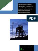 Mineria Sostenible.pdf