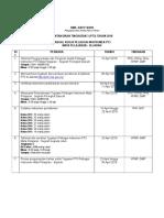 -Jadual-Kerja-PT3-2018 Terkini.docx