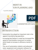 ADVANCEMENT IN PRODUCTION PLANNING AND CONTROL.pptx
