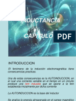 autoinduccion