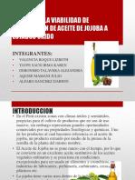ESTUDIO-DE-LA-VIABILIDAD-DE-EXPORTACION-DE-ACEITE.pptx