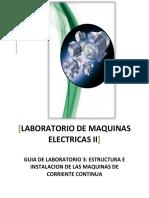 Lab 3 Maquinas II
