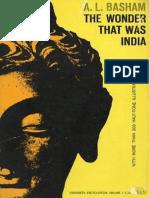 THE_WONDER_THAT_WAS_INDIA_BY_A.L.BASHAM.pdf