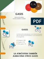 DIAPOSITIVAS GASES.pptx