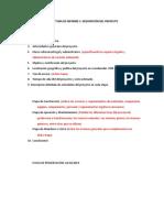 Estructura Del Informe 1 EIA