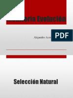 Monitoría Evolución.pptx
