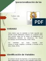 Clase Seis FII UNMSM.pptx