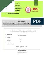 RESISTENCIA DE LOS ENVACES METALICOS FRENTE A LOS ÁCIDOS.pdf