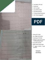 EKG Intan kardiologi unja.pptx
