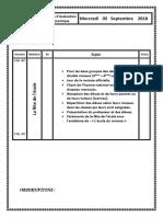 التقويم التشخيصي 2018_2019 (2)