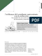 Problemas del universitario con la redacción.pdf