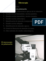 Micpol-2 El Microscopio (1)