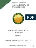 PDC 2021