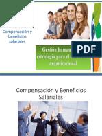 compensacion y beneficios.pdf