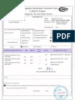 Chec Jigcc6ook t 0861 Qms Audit Report