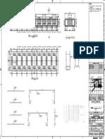 a61 q Fdn Va 046778 001 Pile Cap Details