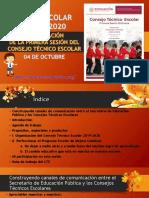 PresentacionPP1eraSesionOrdinaria19-20MEEP.pptx