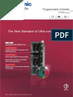 FP0R PLC Katalog.pdf