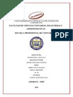 Investigación Formativa i Unidad (7)