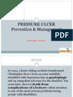 11 PRESSURE ULCER.pptx