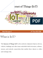 Internet of Things_Peter.pptx