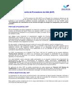 Sistema de Clasificacion de Proveedores de ASA.pdf