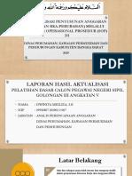 AKTUALISASI DWINITA [Autosaved].pptx