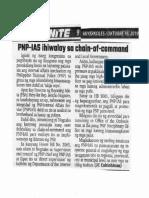 Abante Tonite, Oct. 16, 2019, PNP-IAS ihiwalay sa chain-of-comamand.pdf