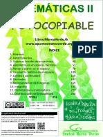2BACHCCompacto.pdf