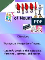 Genderofnouns 151004140416 Lva1 App6891 Converted